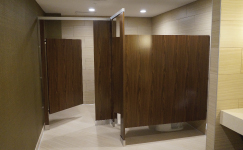 Commercial Bathroom Installer in St. Louis