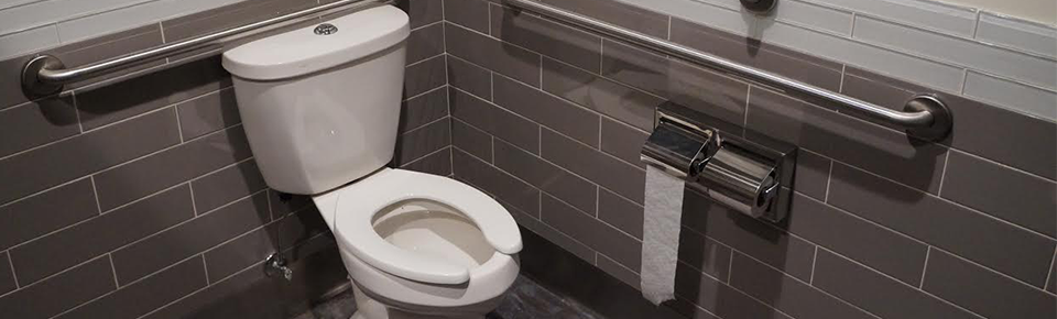 Mj Products Toilet Parions